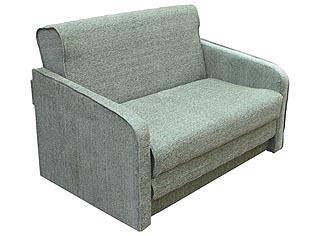 Дешевые диваны в интерьере. Мебель для дома