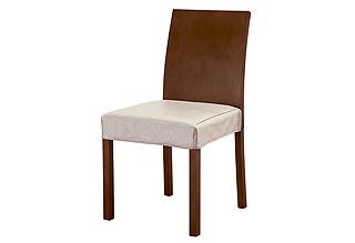 Кресло на кухню