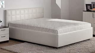 Кровать 140х200  со склада
